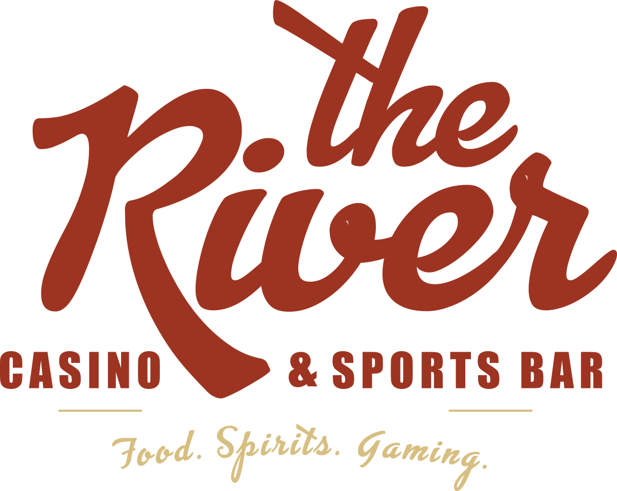 twin river online casino promo codes